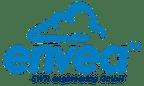 Logo von ENVEA - SWR engineering Messtechnik GmbH