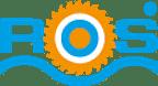 Logo von ROOS Freizeitanlagen GmbH