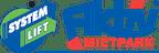 Logo von Aktiv Baumaschinen und Industriebedarf GmbH