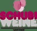 Logo von Sainsbury-Weine