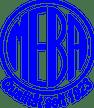 Logo von Metallbau - Anhängerbau Erich BATKOWSKI