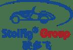 Logo von Stolfig Group Leichtmetall GmbH