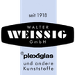 Logo von Walter Weissig GmbH