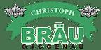 Logo von Christoph