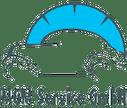 Logo von MGM Logistikberatung & Service GmbH