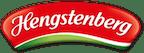 Logo von Hengstenberg GmbH