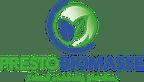 Logo von Presto Biomasse GmbH & Co. KG