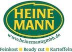 Logo von Heinemann GmbH