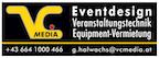 Logo von VCmedia e.U.