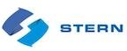 Logo von Bernhard Stern GmbH