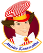 Logo von Meister Karamellus UG (haftungsbeschränkt) & Co KG