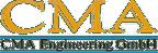 Logo von CMA Engineering GmbH