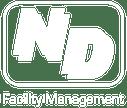 Logo von Norbert Diemert GmbH