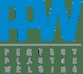 Logo von PPW GmbH