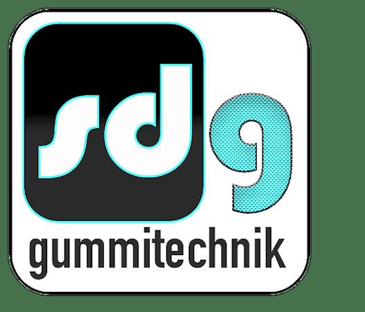 Logo von SDGummi UG