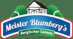 Logo von Fleischwaren Blumberg GmbH