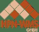 Logo von WMS GmbH