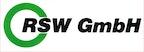 Logo von RSW GmbH