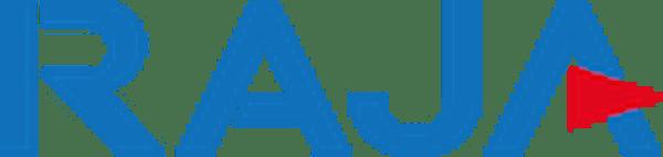 Logo von RAJAPACK GmbH