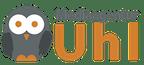 Logo von Mediaagentur Uhl UG