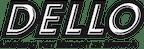 Logo von Saab Service Nedderfeld