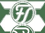 Logo von Franz Seiler GmbH