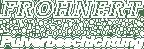 Logo von Frohnert Pulverbeschichtung GmbH