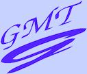 Logo von GMT - Geräte - und Metalltechnik Gm