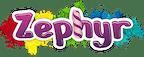 Logo von NOVAYA KHIMIYA LLC