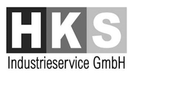 Logo von HKS Industrieservice GmbH