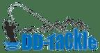 Logo von DD-Tackle GbR