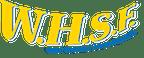 Logo von W.H.S.F Warenhandelsges.m.b.H.
