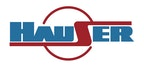 Logo von Matthias Hauser GmbH