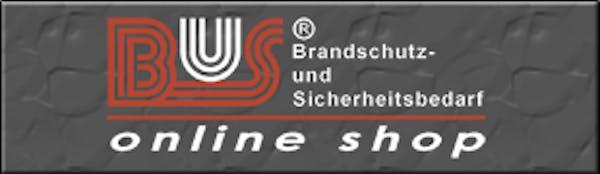 Logo von BuS-Concept Brandschutz und Sicherheitskonzepte Mario Lemke