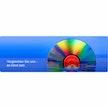 CD / DVD Pressung