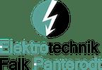 Logo von Elektro Troeter