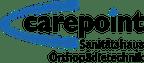 Logo von carepoint Thum & Wilharm oHG