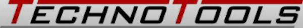 Logo von Technotools OHG