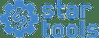 Logo von Star Equipment GmbH