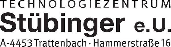 Logo von Stübinger E.U.