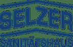 Logo von Selzer GmbH Sanitätshaus