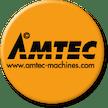 Logo von BluePack Machines GmbH