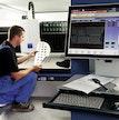 Schages CNC-Laserschneiden hochpräzise