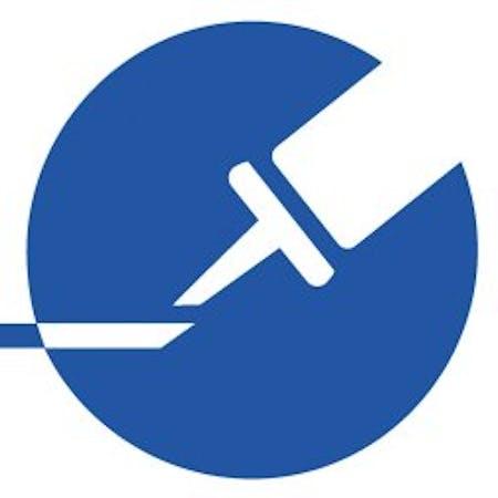 Logo von Innotech Marketing und Konfektion Rot GmbH