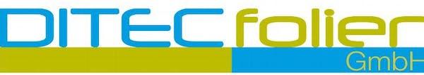 Logo von DITEC-Folien GmbH