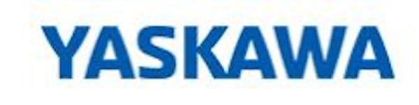 Logo von YASKAWA Europe