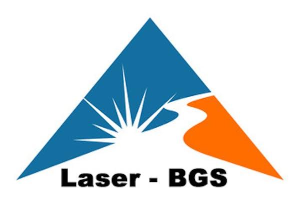Logo von Lasergravur - Lohnfertigung Inh. Marion Landgraf