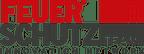 Logo von FeuerschutzTeam AG