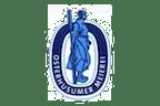 Logo von NordseeMilch eG