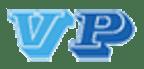 Logo von VP Verpackungs- und Paletten GmbH